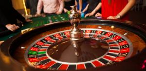 roulette casino jeu